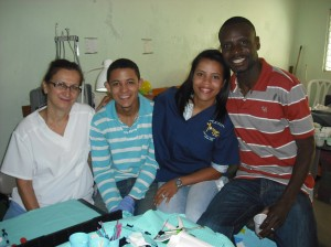 DR2011-big