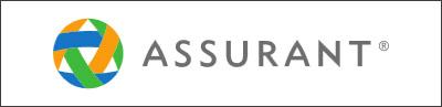 Assurant Insurance Logo
