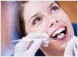 des-plaines-dentist