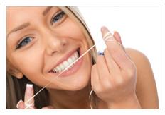 niles-dentist