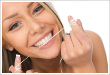 rosemont-dentist_002